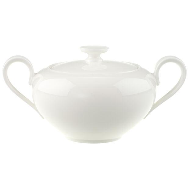 Anmut Sugar Bowl, , large