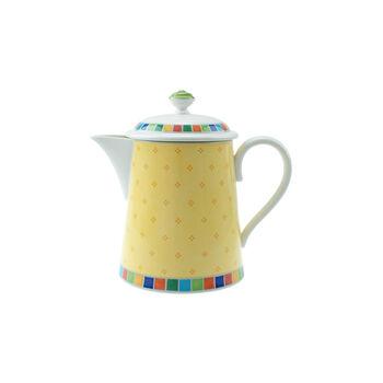 Twist Alea Limone Coffeepot