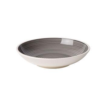 Manufacture Gris Pasta Bowl
