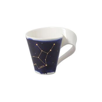 NewWave Stars Mug: Virgo