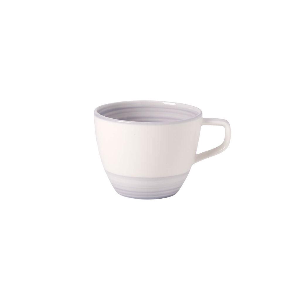 빌레로이 앤 보흐 아르테사노 찻잔 Villeroy & Boch Artesano Nature Bleu Tea Cup 8.5 oz