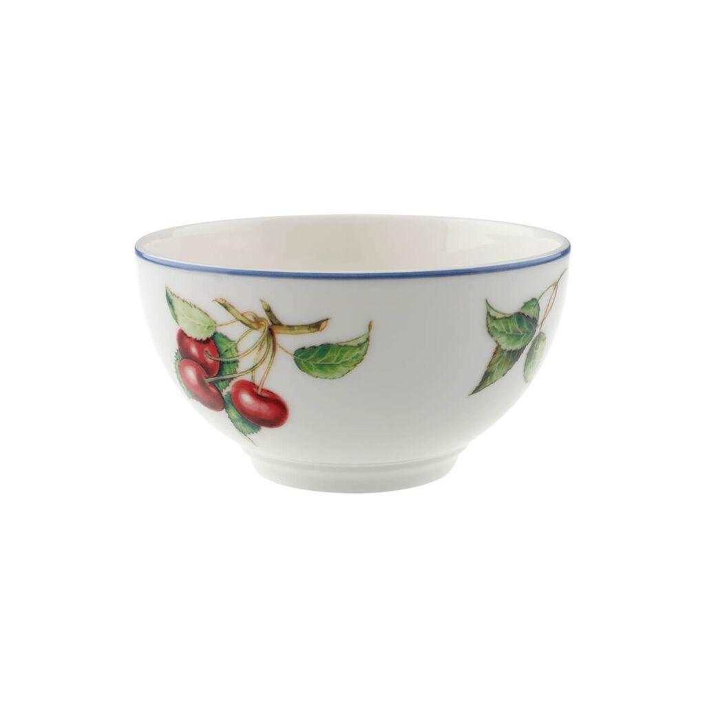 빌레로이 앤 보흐 코티지 밥공기 Villeroy&Boch Cottage Rice Bowl 20 oz