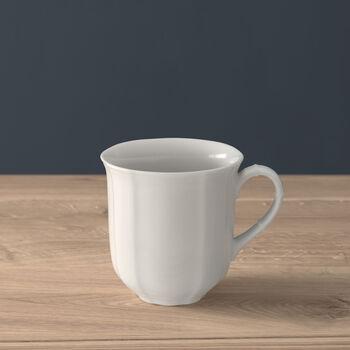 Manoir Mug