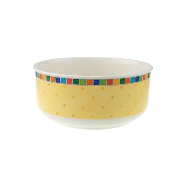 Twist Alea Limone Round Bowl, , large