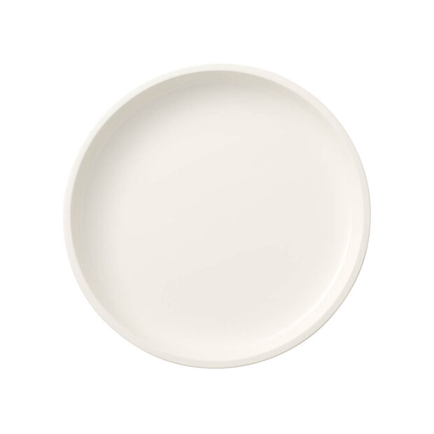 Clever Cooking Round Serving Dish/Lid, Medium, , large