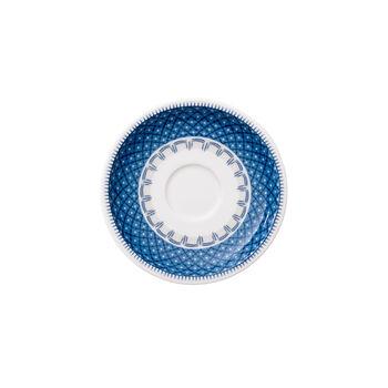 Casale Blu Espresso Cup Saucer