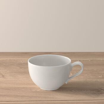 New Cottage Basic Teacup