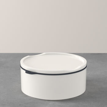 To Go & To Stay Lunch Box, Medium Round