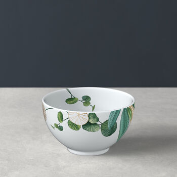Avarua Rice Bowl, Small