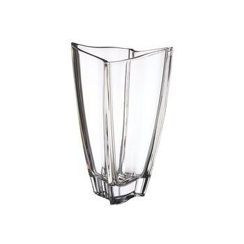 NewWave Vase