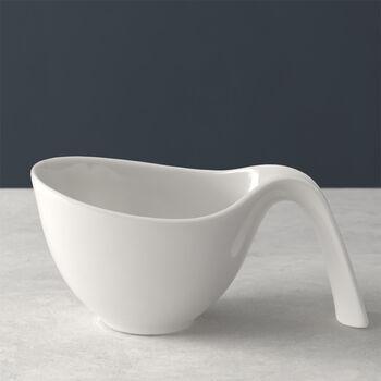 Flow Rice Bowl