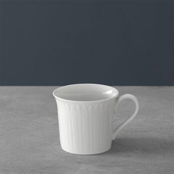 Cellini Teacup