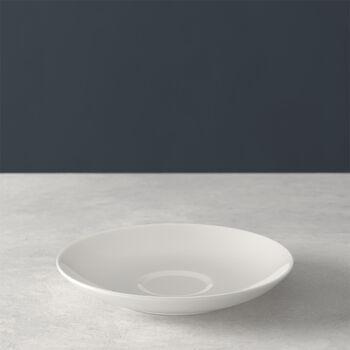 For Me Tea/Coffee Cup Saucer