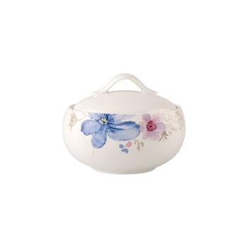 Mariefleur Gris Sugar Bowl