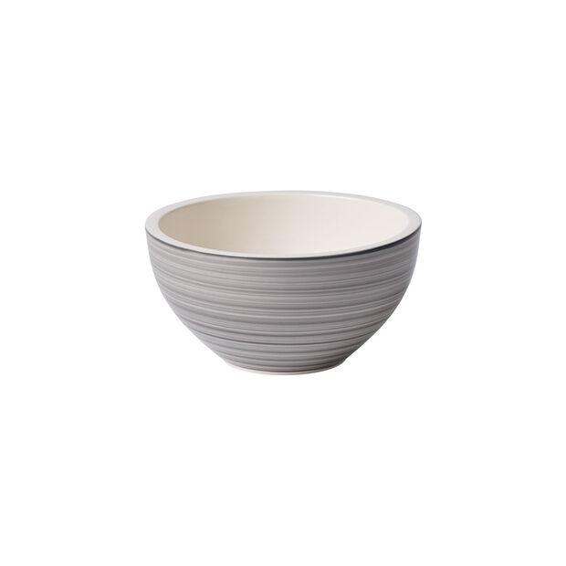 Manufacture Gris Rice Bowl, , large