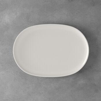 Artesano Original Oval Platter