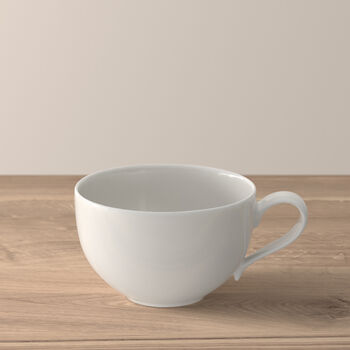 New Cottage Basic Breakfast Cup
