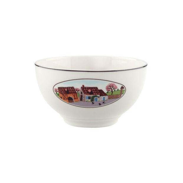 Design Naif Rice Bowl, , large