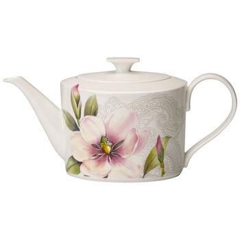Quinsai Garden Teapot