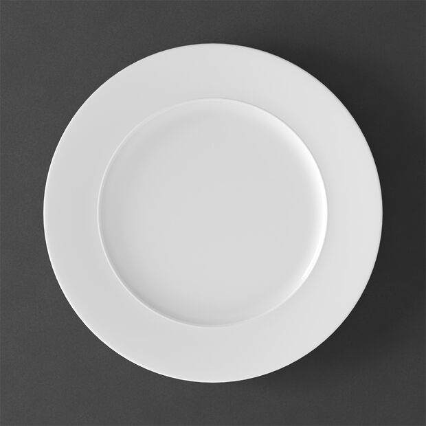 La Classica Nuova Dinner Plate, , large