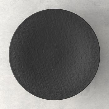 Manufacture Rock Rim Soup