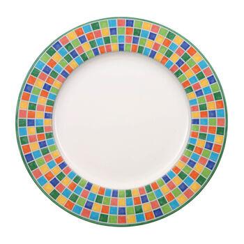 Twist Alea Limone Buffet Plate