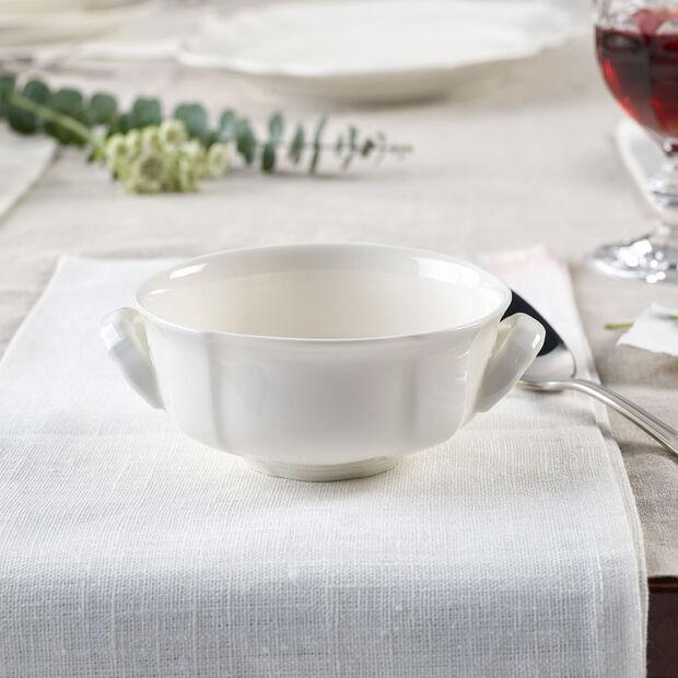 Manoir Soup Cup, , large