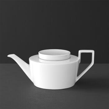 La Classica Nuova Teapot