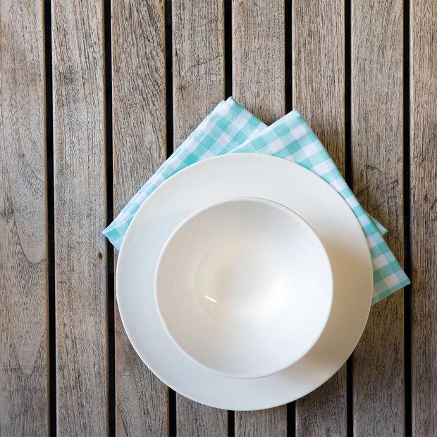 Voice Basic Rice Bowl, , large