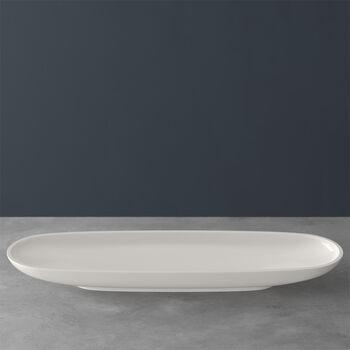 Artesano Original Oval Fruit Bowl