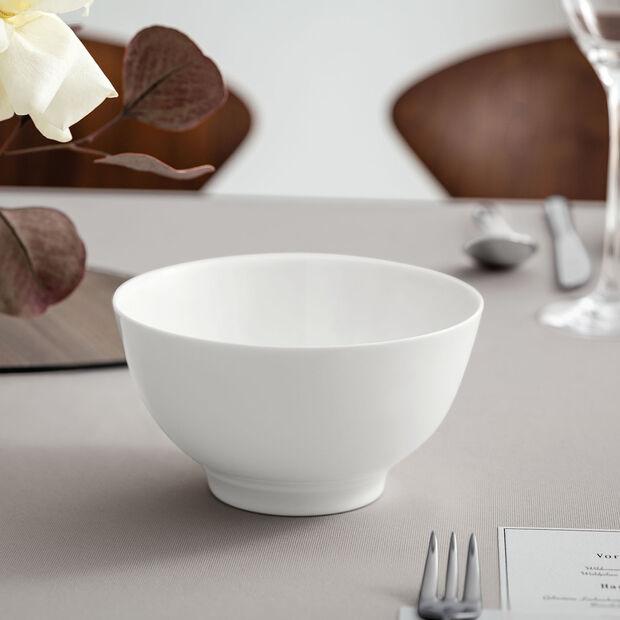 Royal Rice Bowl, , large