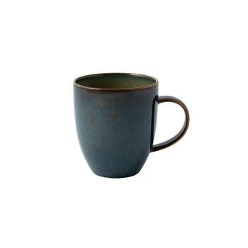 Crafted Breeze Mug