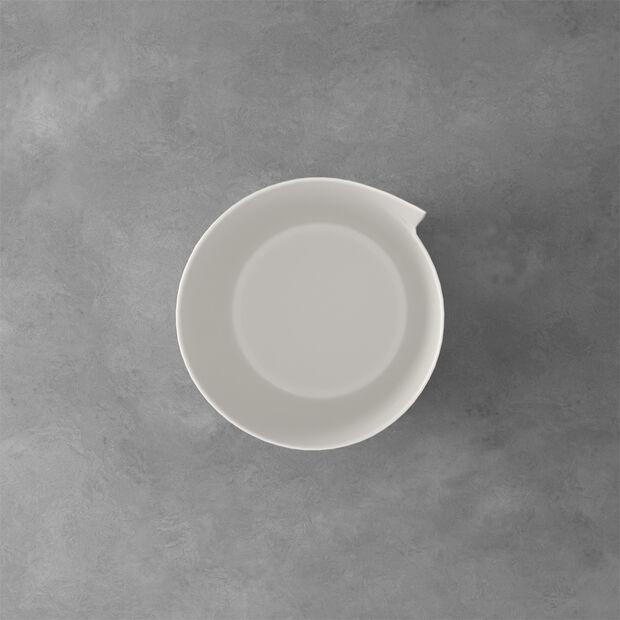 NewWave Medium Round Salad Bowl, , large