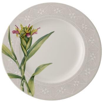 Malindi Dinner Plate 10.5 in