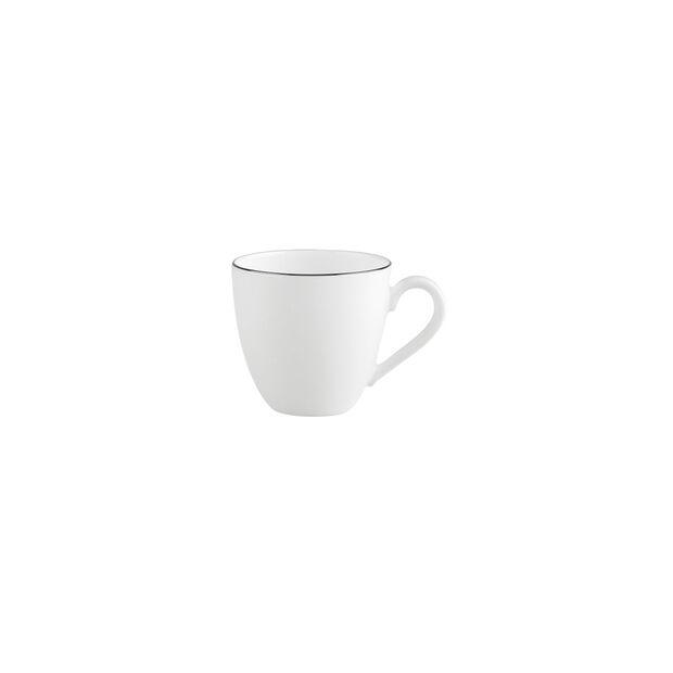 Anmut Platinum No. 1 Espresso Cup, , large