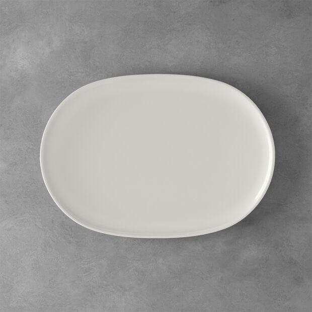Artesano Original Oval Platter, , large