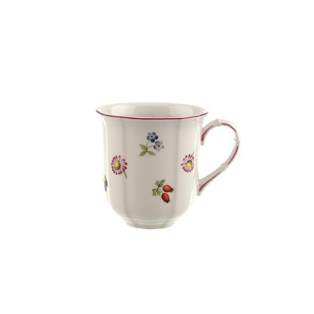 Petite Fleur Mug, , large