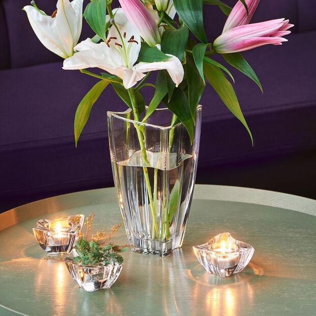 NEW V/&B Mariefleur Spring Wide Vase
