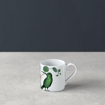 Avarua Espresso Cup