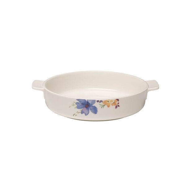 Mariefleur Basic Baking Dish Round Baking Dish, Small, , large