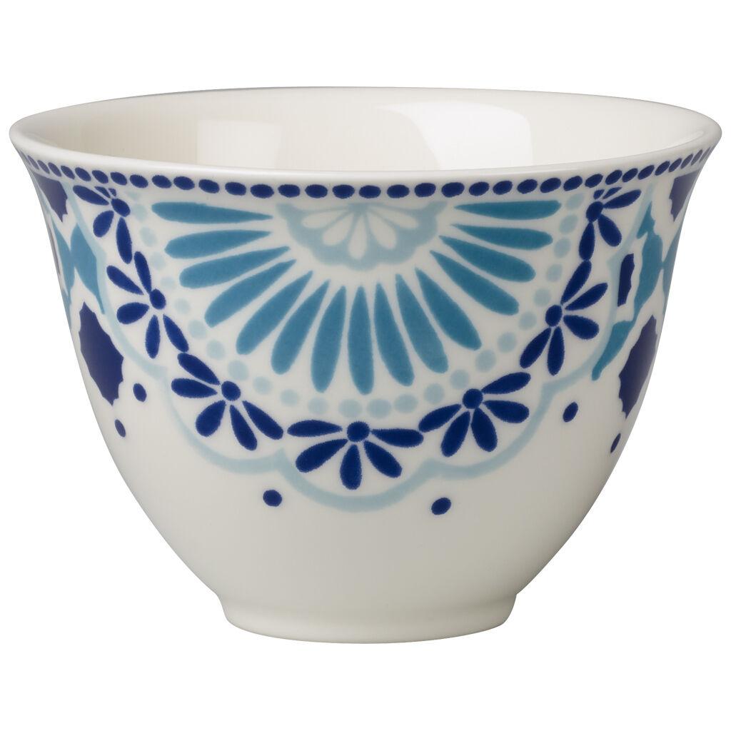 빌레로이 앤 보흐 티 패션 머그 Villeroy & Boch Tea Passion Medina Mug for Green Tea 7.5oz