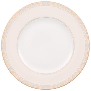 Samarkand Salad Plate