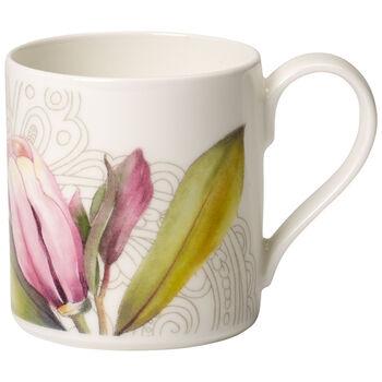 Quinsai Garden Espresso Cup
