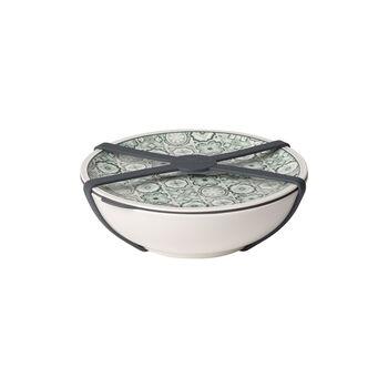 To Go Jade Dish, Large
