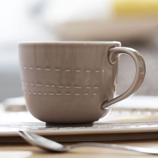 it's my moment Mug, Almond Open, , large