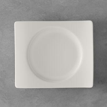 NewWave Salad Plate