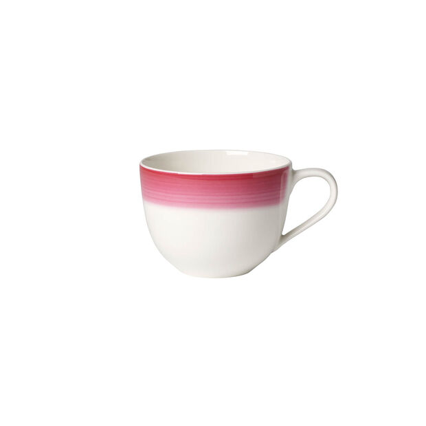 Colorful Life Berry Fantasy Coffee Cup, , large