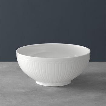 Cellini Round Bowl, Large