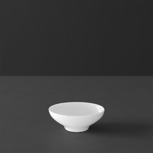 Modern Grace Dip Bowl, , large