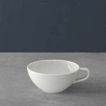 Artesano Original Teacup